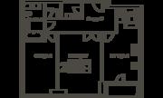 Продажа квартиры, м. Тимирязевская, Дмитровское ш., Купить квартиру в новостройке от застройщика в Москве, ID объекта - 325034505 - Фото 3