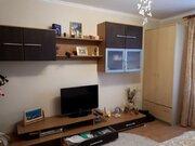 Квартира, Купить квартиру в Белгороде по недорогой цене, ID объекта - 322356063 - Фото 8