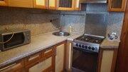Продается 3 комнатная квартира г. Щелково ул. Комсомольская д.12/9., Купить квартиру в Щелково по недорогой цене, ID объекта - 326230341 - Фото 5