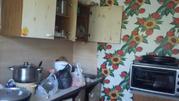 Продаётся 2-комнатная квартира в Шепси, на побережье Чёрного моря. - Фото 2