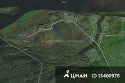 Земельные участки в Межевском районе