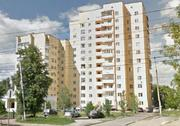 Продажа квартир Петербургское ш.