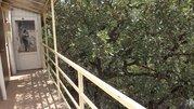 220 000 $, Видовая 2ккв. квартира в Ялте, Купить квартиру в Ялте по недорогой цене, ID объекта - 315327029 - Фото 13