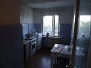 Квартира 2-х комнатная в д.Маслово Каширский р-н