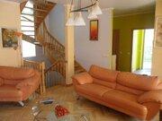Продажа дома, Продажа домов и коттеджей Юрмала, Латвия, ID объекта - 501969924 - Фото 2