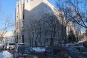 Комната на Егорова 3, Купить комнату в квартире Владимира недорого, ID объекта - 700971764 - Фото 10