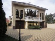 Продается дом элит-класса в центре города Анапа