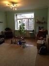 Продам Комната 24 м Малый П.С. 74 - Фото 1