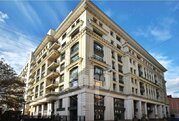 Продается квартира, Купить квартиру в Москве по недорогой цене, ID объекта - 313575861 - Фото 1