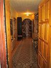 3 700 000 Руб., Продажа, Продажа квартир в Сыктывкаре, ID объекта - 332250396 - Фото 3