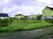Участок ИЖС в Балтийском районе п. Новодорожный - Фото 2