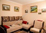 Продается 1 комн.кв. в Центре, 43 кв.м., Купить квартиру в Таганроге по недорогой цене, ID объекта - 326493904 - Фото 3