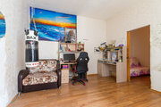 Отличная квартира в продаже, Продажа квартир в Санкт-Петербурге, ID объекта - 330930419 - Фото 16
