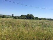 Продается земельный участок в Серебряно-Прудском районе (д. М.Орехово) - Фото 1