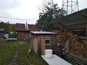 945 000 Руб., Продам дом с землей, Дачи в Екатеринбурге, ID объекта - 503045349 - Фото 8