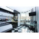 Продажа 2-х комнатной квартиры г.Люберцы
