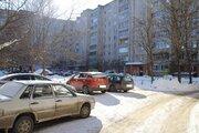 3х-комнатная квартира в г.Александров, Красный переулок - Фото 1