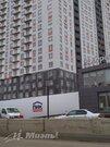 Продажа квартиры, Люберцы, Люберецкий район, Люберецкий жилой комплекс - Фото 2