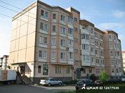 Продажа квартиры, м. Купчино, Колпинское ш.