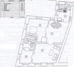 Аренда квартиры посуточно, Улица Рихарда Вагнера, Квартиры посуточно Рига, Латвия, ID объекта - 311639252 - Фото 16