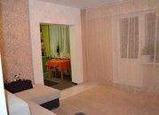 Квартира ул. Сибиряков-Гвардейцев 82