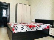 Квартира 64 кв.м. в ЖК Богородский, с евроремонтом, более 3х лет, . - Фото 3
