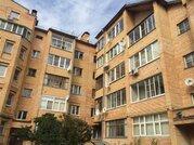 4-комн квартира в Калуге - Фото 2