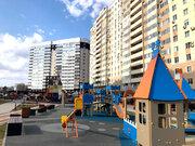 Продается реальная 2- комнатная квартира в ЖК Фаворит - Фото 3