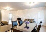 Продажа квартиры, Купить квартиру Рига, Латвия по недорогой цене, ID объекта - 313140462 - Фото 5