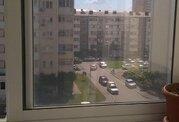 Продажа квартиры, Краснодар, 3-я Целиноградская улица - Фото 3