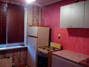 Квартира, ул. Латвийская, д.45