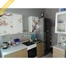 Уютная квартира 34 м2 в одном из лучших мест Мацесты.