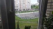 Белоконской ул 8 А, Купить комнату в квартире Владимира недорого, ID объекта - 700758245 - Фото 3
