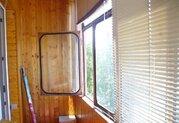 Продается 2-к Квартира ул. Студенческая, Купить квартиру в Курске по недорогой цене, ID объекта - 321183267 - Фото 6