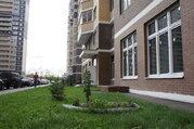 Продается однокомнатная квартира мкр-н Новое Пушкино