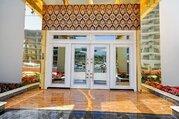 Квартира в Махмутларе, Купить квартиру в новостройке от застройщика Аланья, Турция, ID объекта - 323098093 - Фото 4