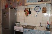 1 870 000 Руб., Продается 1к. кв. на ул. Юбилейная д. 34., Купить квартиру в Нижнем Новгороде по недорогой цене, ID объекта - 326397257 - Фото 6