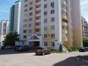 Полностью меблированная 4-х ком. квартира рядом с 38 лицеем - Фото 3
