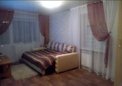 Продажа квартир ул. Циолковского, д.50
