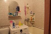 Продаю 1 к квартиру в Центральном районе Тулы на ул. Рязанская,32 к 1, Купить квартиру в Туле по недорогой цене, ID объекта - 322732178 - Фото 4