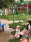 Сдам Шикарный загородный дом в 3 этажа с баней, Аренда домов и коттеджей Пестово, Одинцовский район, ID объекта - 502778885 - Фото 24