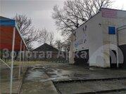 Продажа торгового помещения, Абинск, Абинский район, Ул. Советов - Фото 2