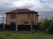 Баландино, Продажа домов и коттеджей Баландино, Красноармейский район, ID объекта - 502484335 - Фото 2