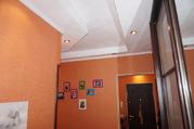 Продаётся 1-комнатная квартира по адресу Лухмановская 22 - Фото 1