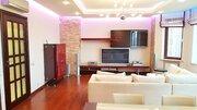 Продажа четырехкомнатной квартиры 165м2, Нежинская улица, 9 - Фото 3
