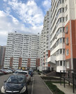 Продажа квартиры, Краснодар, Улица Артюшкова - Фото 1