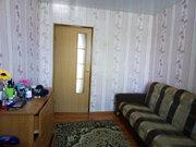 Продажа квартиры, Болотное, Болотнинский район, Ул. Солнечная - Фото 5