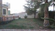 Продажа дома, Валенсия, Валенсия, Продажа домов и коттеджей Валенсия, Испания, ID объекта - 501882752 - Фото 5