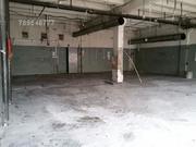 Предлагаем в аренду производственно-складское помещение 210 кв, Аренда склада в Москве, ID объекта - 900240410 - Фото 2