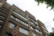 Купить двухкомнатную квартиру 48 кв.м в Кисловодск